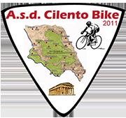 Logo-A.S.D.-Cilento-Bike-Ciclidea