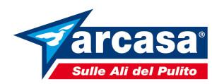 Arcasa_logo