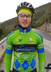Borrelli-Kevin-foto-web