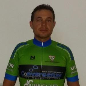Bruno Raffaele