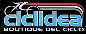 Ciclidea