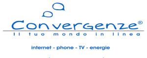 convergenze-bis