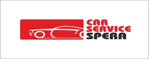 logo-Car-Service-Spera